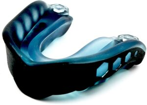 Innorange Youth Sport Mouthguard