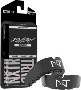 Nxtrnd Rush Mouth Guard