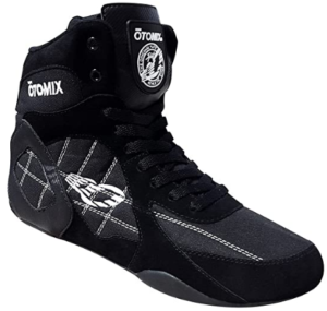 Otomix Men Boxing Shoes