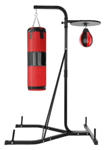 RDTIAN Punching Bag
