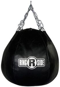 Ringside Punching Heavy Bag