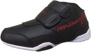 Ringstar Fight Sparring Shoe