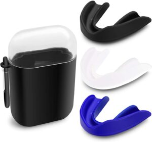 SYOSIN Mouth Guard