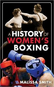 A History of Women s