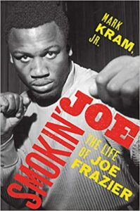 The Life of Joe Frazier